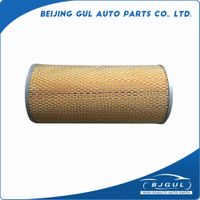 toyota hiace air filter 17801-54100