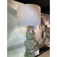 Crestview Collection Table Lamps thumbnail image