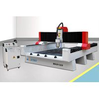 Woodworking CNC Router MA1325
