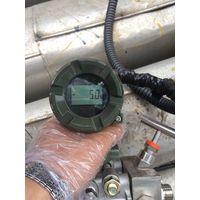 Yokogawa Pressure Transmitter EJA430A/EJA110A/EJA530A/EJA118W/EJA120A/EJA210A thumbnail image