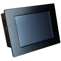 """10.4"""" TFT LCD Industrial Panel PC thumbnail image"""