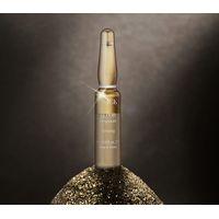 DMCK Anti-Aging Elixir Vial Ampoule - elasticity & wrinkle-care thumbnail image