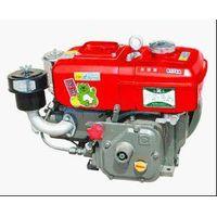 Diesel Engine L25