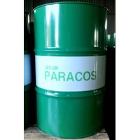 Whie Mineral Oil (Liquid paraffin) thumbnail image