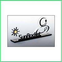 Acrylic Logo & Sign,Acrylic Signboard,Acrylic Signpost