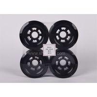 pu wheels for skate board 8044 PU Wheelscustom logo pu pulley for skateboard
