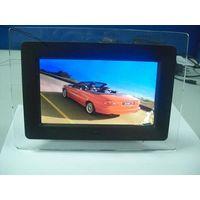 7 inch digital photo frame DPF070B3