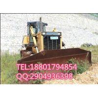 used  bulldozer Komatsu D85-21 for sale