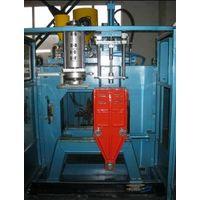 PE blow moulding machine-6L-tongchuangmachine@yahoo.cn thumbnail image