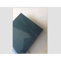 Carbon fiber Sheet thumbnail image