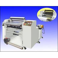 Thermal Paper Roll Slitter Rewinder thumbnail image