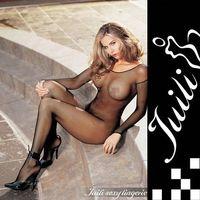 stocking--sexy lingerie,women underwear
