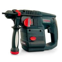 popular 3-function cordless hammer with CE/GS approved