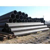 16MN carbon steel pipe thumbnail image