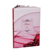 Paperback Book Printing,Softcover Book Printing in China.
