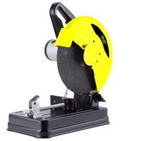 "TOLHIT 2000w 355MM (14"") Multipurpose Professional cut off saw thumbnail image"