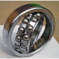 Spherical Self-Aligning Ball Bearing