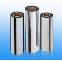 VMPET film, Metallized PET Films, MPET Aluminum film
