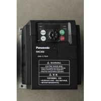 Panasonic Variable Frequency Drives / Inverters / Converters thumbnail image