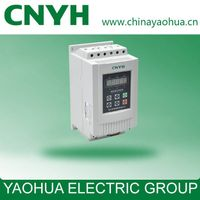 75KW soft starter wholesale