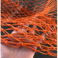 customized made to order fishing net Factory Price