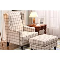 SINGLE SOFA CHEAP SOFA SET
