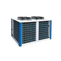 Copeland Air Cooled Box-type Condensing Unit