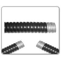 GI / PVC coated Flexible conduit