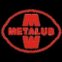 Low Temperature Grease METALUBCR50