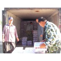 Shipment Inspection (SI) in China thumbnail image