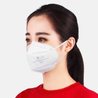 Sell a large number of medical masks, KN95, with FDA, CE certificate thumbnail image