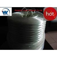 Newly added 4800tex Fiber glass Pultrusion Roving (Direct Factory)