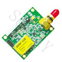 Long Distance Wireless Transmitter/Receiver(SRWF-1028) thumbnail image