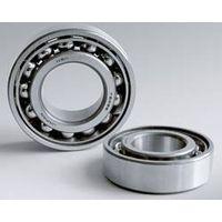 SKF angular contact ball bearing thumbnail image