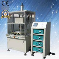 Multi-style Ultrasonic Welding machine