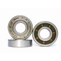 micro bearing 696z