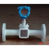 LTD Series General Electron Flowmeter