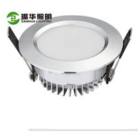 SUN-KING high quality 7W 9W led down light SMD5630 led down light