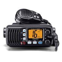 Icom,IC-M304,mobile radio,vehicle,marine,repeater thumbnail image