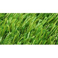 Artificial turf U-Shape