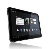XOOM Android Tablet - wifi thumbnail image