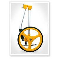 Measuring wheel thumbnail image