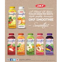 OKF Smoothie