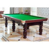 Popular Billiard Game table Pool Game table thumbnail image