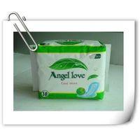 sanitary napkin thumbnail image