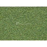 Artificial Grass for Hockey,MT-CQ thumbnail image