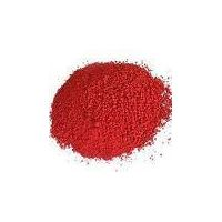 Iron Oxide Red thumbnail image