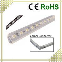 Corner LED Bar