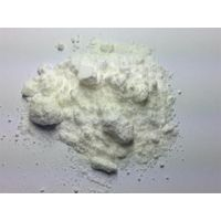 Nandrolone Phenylpropionate,Muscle Building Nandrolone Steroid