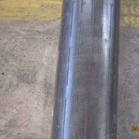 J55/K55 slot tube